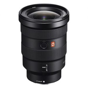 Sony - FE 16-35mm F2.8 GM Wide-angle Zoom Lens (SEL1635GM)